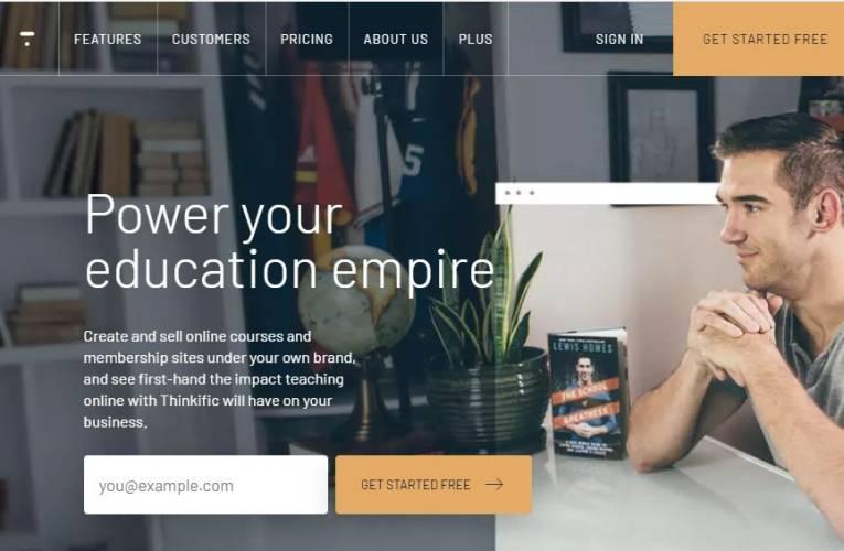 best online course platforms